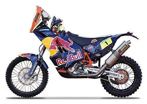 1:18 KTM HUSQVARNA KAWASAKI HONDA MOTO MOTOCROSS MODELLI GIOCATTOLI MotoGP