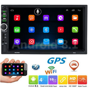 7-039-039-Android-8-1-4G-WiFi-Double-2Din-Car-Radio-Stereo-GPS-Navi-Multimedia-Player
