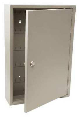 KIDDE 1803 120 unit capacity Steel Key Cabinet 90928018034 ...