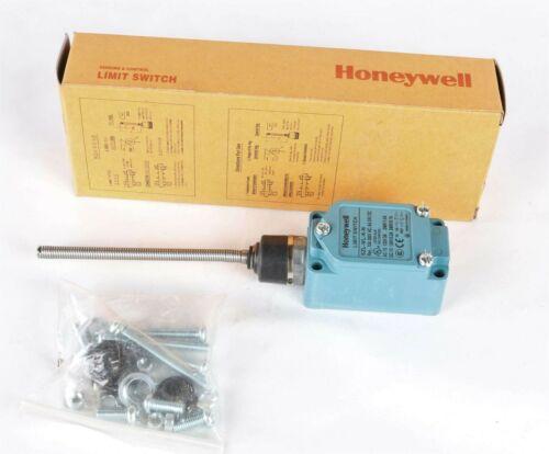 New SZL-WL-K-N Honeywell Limit Switch With Wobble Stick