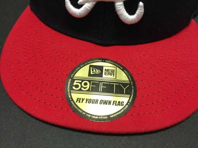 feb8b8f0422 NEW ERA FITTED 59FIFTY GOLD FOIL STICKER FOR CAP x HAT BRAND NEW 5950