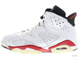 free shipping f0767 0f2c9 Details about AIR JORDAN 6 RETRO