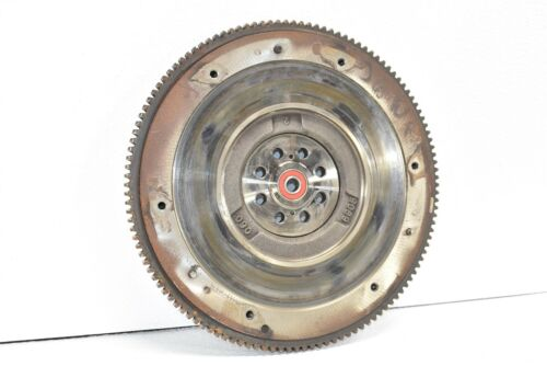 2006-2014 Subaru Impreza WRX Flywheel Assembly Manual Transmission OEM 06-14