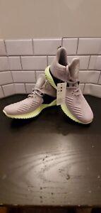 adidas alphabounce beyond 2m