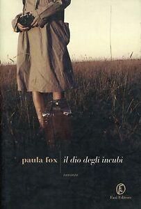 Paula-Fox-IL-DIO-DEGLI-INCUBI