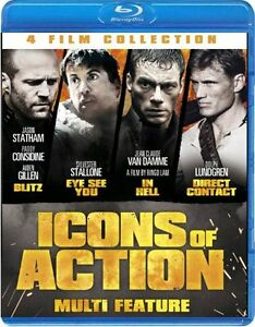 Icons-of-Action-Blitz-Eye-See-You-In-Hell-Direct-Contact-Blu-ray-SEALED