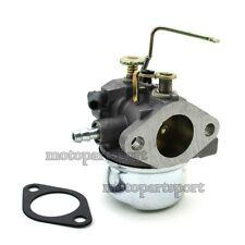 Details about  /632351 Carburetor Carb For Tecumseh HM80 155458M HM80 155458N Engine