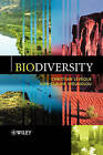Biodiversity by Christian Leveque, Jean-Claude Mounolou (Paperback, 2003)