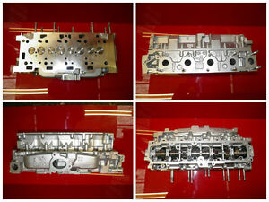 FORD-FOCUS-C-MAX-1-6D-TDCI-8V-TIDA-B-T1GA-FULLY-RECON-CYLINDER-HEAD-9684487210