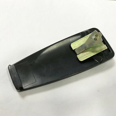 1Pcs Hard Leather Carry Case For Motorola MTP3150 MTP3250 MTP3500 MTP3550 Radio