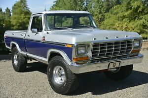 1978-Ford-F-150-Ranger-Package