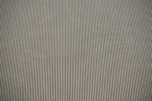 Upholstery-Drapery-Cotton-Ticking-Blue-Large-Pinstripe-Fabric-55-034-W-Decorative