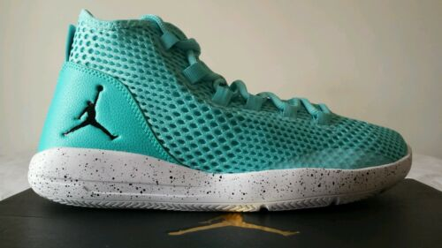 Limited Spectaculaire Max Jordan Nike Reveal Air 46 Blanc 97 N Turquoise zqUqwRHgv
