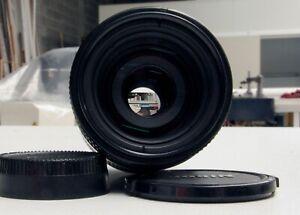 Nikon-70-210mm-f-4-5-6-AF-Lens