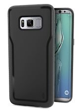 Slim Fit Lightweight Grip Case for Samsung Galaxy S8 Plus ...