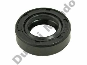 Gear-selector-shaft-seal-Rotax-122-engine-only-Aprilia-RS-125-Tuono-125-MX-RX-SX