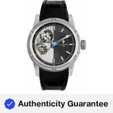 Louis Moinet Mecanograph Men's Limited Edition 44.5mm Watch LM-31.20.51