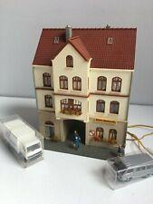 FALLER 190276 H0 Set Kieswerk                                             #70935