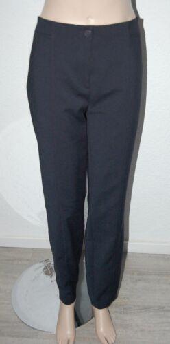 *** ROBELL *** Damen Hose Modell COLLY *** mehrere farben 51565 Regular Fit