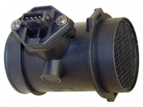 Debimetre D/'air Rover 200 2.0 TD