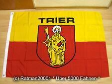 Fahnen Flagge Trier - 95 x 135 cm
