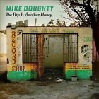 The Flip Is Another Honey [Digipak] by Mike Doughty (CD, Nov-2012, Snack Bar)