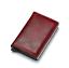 Credit-Card-Holder-Men-Wallets-And-Women-Metal-RFID-Vintage-Aluminium-Box-Crazy miniature 14