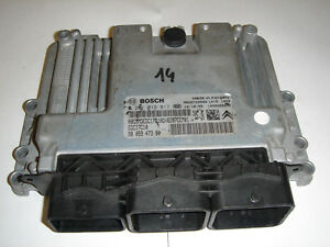 calculateur-partner-1-6-hdi-75-cv-bosch-0281019817-peugeot-9805947380-edc17c10