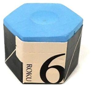 New-Kamui-ROKU-Blue-Chalk-One-Piece-Authorized-Dealer