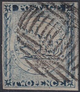 NSW-2d-prussian-blue-Sydney-View-with-variety-CREVIT-ommited-SG-26g
