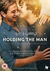 Holding The Man DVD 1st August 5060265150495