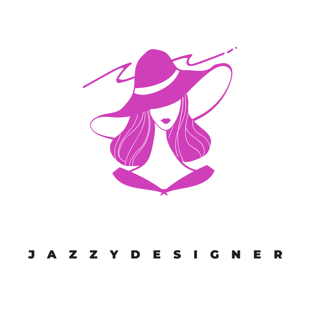 jazzydesigner