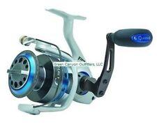 quantum saltwater fishing reels | ebay, Reel Combo