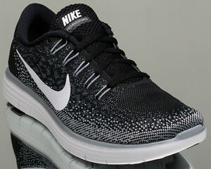 check out 69d24 f1f94 Image is loading Nike-WMNS-Free-RN-Distance-womens-running-run-