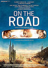 On The Road (Blu-ray, 2013)