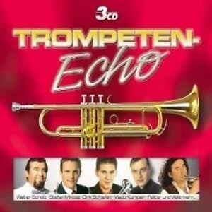 TROMPETEN-ECHO-3-CD-MIT-STEFAN-MROSS-UVM-NEU