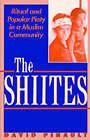The Shiites by Na Na (Paperback, 1992)