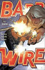 Barb Wire Book 2: Hotwired by Chris Warner (Paperback, 2016)