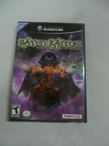 Baten-Kaitos-Eternal-Wings-Nintendo-GameCube-Game-Cube-GC-WII-NTSC-USA