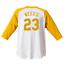 Sandlot-Jersey-Shirts-Choose-Player-Name-Sand-Lot-Costume-Baseball-Movie thumbnail 9