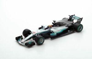 Mercedes-AMG-Petronas-W08-Hamilton-Champion-2017-GP-China-1-18-Spark
