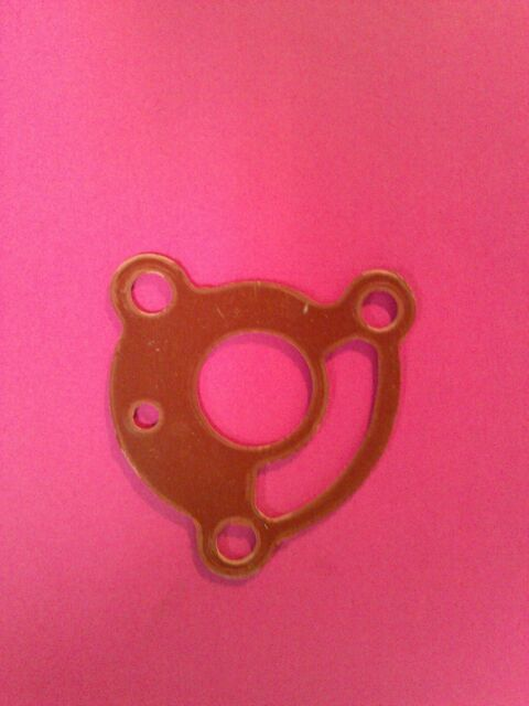 2 NEW 877334 REPLACEMENT NOSE GASKET FOR HITACHI NR83A FRAME NAILER