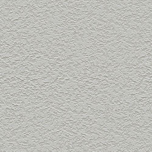 COMME Création recouvrable en relief plain Paint Splash Imprimé Papier Peint Texturé Vinyle