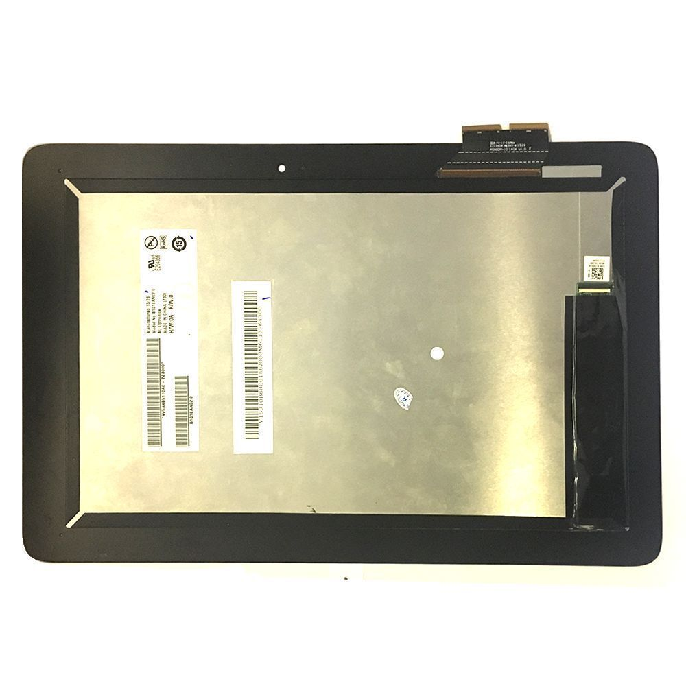 For Asus Transformer Book T100H T100HA Tablet Touch Digitizer Screen Glass Panel