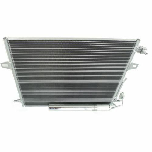 New A//C Condenser For Mercedes-Benz R350 2006-2013 MB3030142