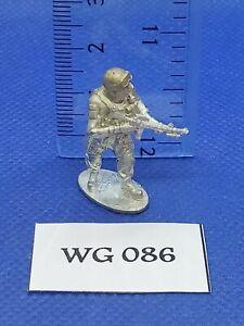 Wargames-R-P-G-Rol-Apocalipsis-Soldado-Americano-Actual-Metal-WG86