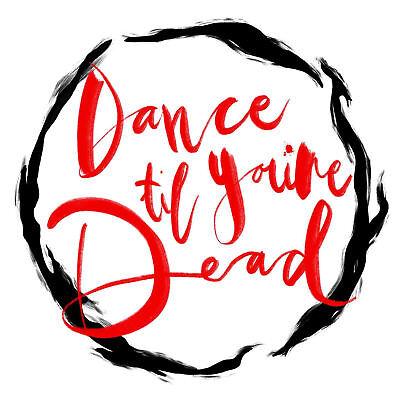 DanceTYD