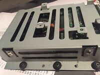 Canon Hdd Hard Drive, Canon Irc 2550,3080,3480,2880,3380 Copiers
