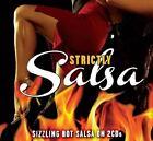 Strictly Salsa von Various Artists (2012)