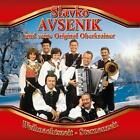 Weihnachtszeit-Sternenzeit von Slavko und seine Original Oberkrainer Avsenik (2012)